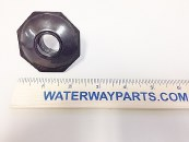 WATERWAY RETURN FITTING
