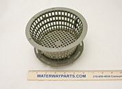 WATERWAY BASKET ASSEMBLY-ULTRA SKIM FILTER