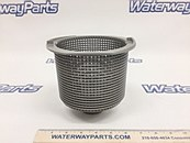 WATERWAY BASKET , TOP MOUNT SKIMMER