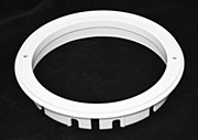 WATERWAY RENEDGADE SKIMMER -LID MOUNTING RING