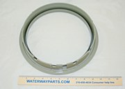 WATERWAY RENEDGADE SKIMMER-LID MOUNTING RING