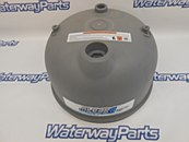 WATERWAY CLEARWATER ll DE SMALL LID