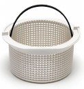 WATERWAY BASKET ASSEMBLY W/HANDLE