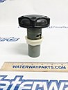 "WATERWAY 1"" TOP ACCESS AIR CONTROL VALVE"