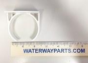 """WATERWAY 1 1/2"""" MANIFOLD HOLDER"""