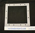 WATERWAY INTERNAL GASKET-SKIMMER