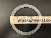 WATERWAY GASKET, POWER STORM JET