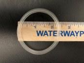 WATERWAY FLAT GASKET-MINI STORM JET