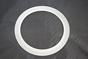 WATERWAY COLLAR GASKET-CLAMP STYLE