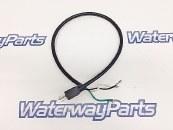 WATERWAY 3 FT NEMA CORD 115 VOLT