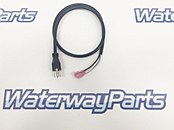 WATERWAY TINY MIGHT CORD-115 VOLT
