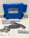 WATERWAY NEO 1500 CONTROL KIT