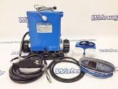 WATERWAY NEO 1200 CONTROL KIT