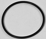 WATERWAY O-RING - FILTER HANDLE