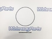 WATERWAY O RING #268- BOOSTER PUMP
