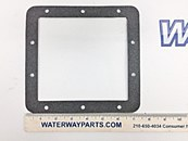 WATERWAY GASKET FOR MOUNTING PLATE