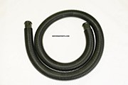 WATERWAY CORRUGATED FILTER HOSE