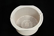 WATERWAY BASKET FOR ( FLO PRO SKIMMER)
