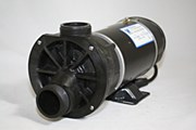 WATERWAY BATH PUMP