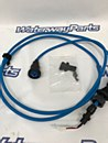 SMART POOL 8' CORD, CLEANER TO SWIVEL