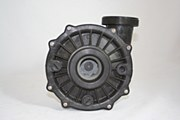 WATERWAY PUMP 1.5HP WET END HI-FLO