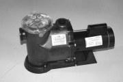 WATERWAY SVL563-130 - 3 HP, 1 SPEED, 230 VOLT