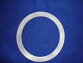 REC WAREHOUSE TURBO JET GASKET (1)