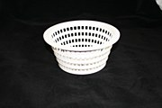 WATERWAY BASKET FOR DYNA-FLO XL
