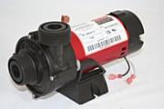 WATERWAY TINY MIGHT PUMP TM-0061 N11C