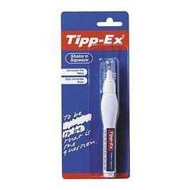 Tipp-Ex Shake n Squeeze