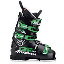 GPX 120 Black-Green 27.5