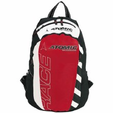 Atomic Race Backpack