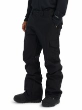 Cargo Pant Relaxed 2020 True B