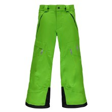 Boys Action Pant Fresh 14