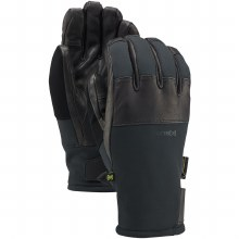 Gore Clutch Glove Black L