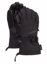 WMN Gore Glove 1920 Black S