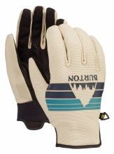 Formula Glove Almond M