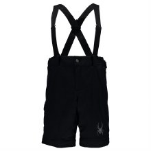 Training Short Black L