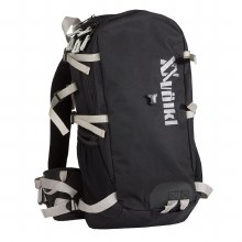 Big Mountain Pro Pack Black