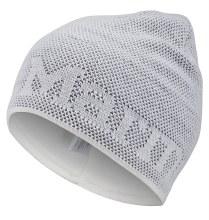 Summit Hat Soft White