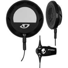 Giro TuneUps AUDIO