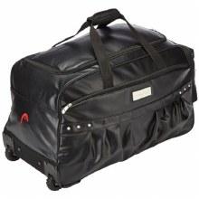 Head Womens Travelbag