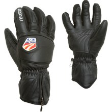 Noram Glove 2016 Black 8
