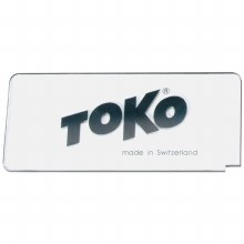 Toko Plexi Blade 3mm Backshop GS   (5543814)