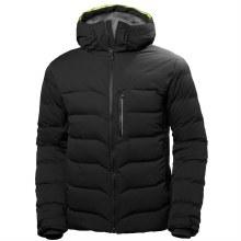 Swift Loft Jacket Black S