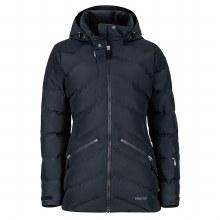 Val D'Sere Jacket Black S