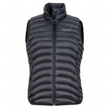 Aruna Vest Black S