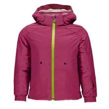 Bitsy Glam Jacket Raspberry 6