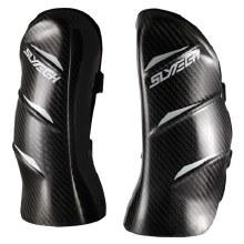 ShinGuards Carbon XTD2