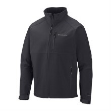 Columbia Men's Heat Mode™ II Softshell Jacket